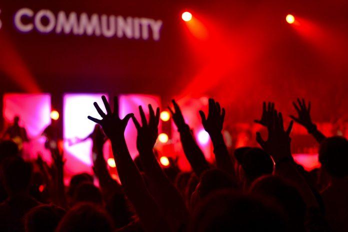 מוסיקה והופעות לבר מצווה