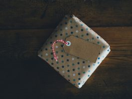מתנה מקורית לבת מצווה
