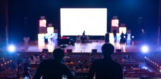 שלושה מרכיבים חיוניים להצלחת האירוע שלך