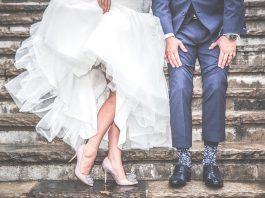 חליפות חתן – לבחור חליפה שמתאימה לאירוע שלנו