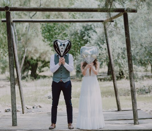 הכירו את הסוד שיהפוך את החתונה שלכם למושלמת