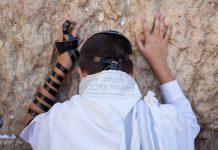 איך להפיק קליפ לבר מצווה בתקופת הקורונה?