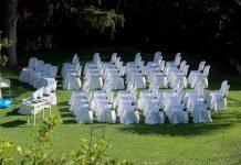 סידורי הושבה לחתונה