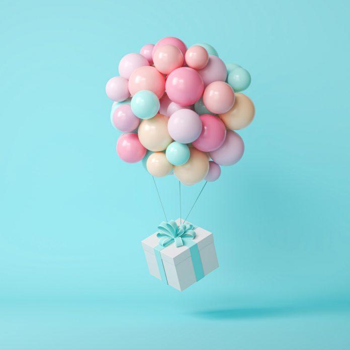 מתנות פופולאריות לחברה שתמיד נחמד לקבל