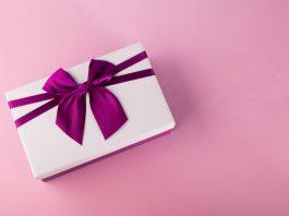 המתנה המושלמת עבור אהוביכם
